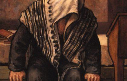 הגאון החסיד הרב שמואל מונקעס