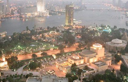 דבר מלכות – סיפור יציאת מצרים