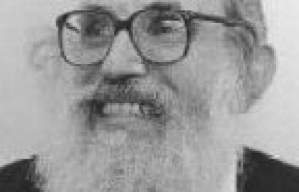 משיח וגאולה – מקורותיו של הגר״א סולובייצייק בענין הרבי כמשיח