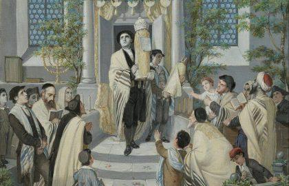 האם תורת החסידות היא ״תוספת״ לתורה או חלק מהתורה שא״א בלעדיו?