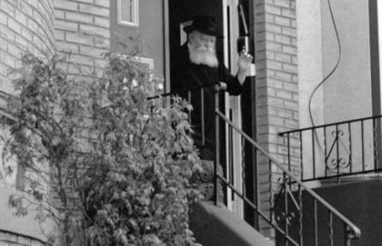 """מסכת שבת – סקירת ספרים מאת הגאון האלוקי הוד כ""""ק אדמו""""ר מליובאוויטש"""