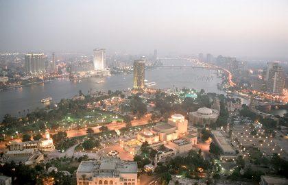 """יציאת מצרים שבכל דור ע""""פ החסידות"""