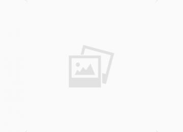 """• פנימיות 97 •  תוכן העניינים: 1) מאמר המערכת » אוהב ישראל. 2) דבר מלכות » שתי רגליים על הקרקע. 3) דמויות הוד » הרב יחזקאל הימלשטיין הי""""ד. 4) פנימיות המנהגים » להישאר טהורים. 5) המצוות בפנימיות » מצוה של עבודה פנימית. 6) מושגי יסוד בחסידות » התקשרות לרבי. 7) הדרך לחסידות » שלהבת עולה מאליה. 8) תורת מנחם » חינוך למעשה . » סיפור"""